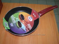 Сковородка сковорода alkar 22см, 24см