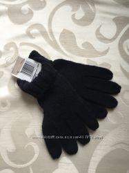 Перчатки Chicco 116