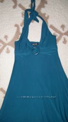 Вечернее платье Jennyfer, L, состояние нового
