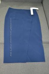 Новая юбка BGN