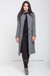 Пальто ультро модное
