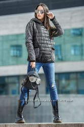 куртка - анорак