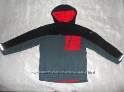 Куртка Colymbia