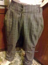 классика брюки приталеные отличн. качества