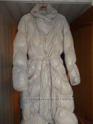 Дизайнерское пальто Edina Ronay - Лондон