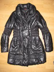 Куртка Bata пуховик 36