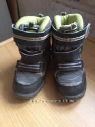 Сапоги, ботинки, термики