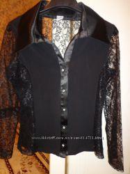 Очень красивые блузки доставка