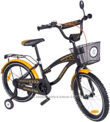 Купить детский велосипед
