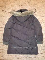Продаю зимнюю женскую куртку