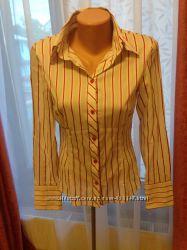 Рубашка 36 размер Mexx