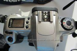 фотоаппарат Canon EOS 300