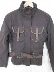 куртка Tom Tailor S