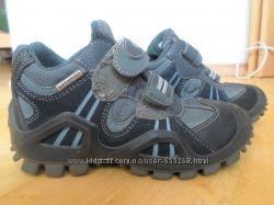 ботинки geox 29