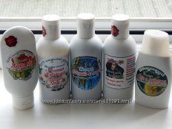 Шампуни ручной работы для всех типов волос. Основа для шампуней и бальзамов