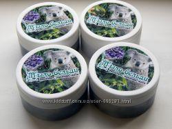 Мыло-бельди скраб натуральные масла плюс травы. Основа для изготовления