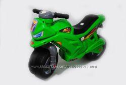 Мотоцикл Орион арт. 501
