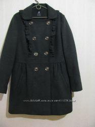 Пальто, состояние нового