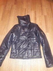 Новая Деми куртка.