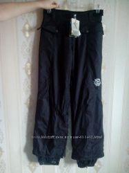 Лыжные штаны Termit за полцены S 44