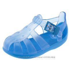 Пляжные сандалики Chicco 24- 26 размер