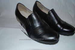 Туфли Golderr, размер 36 и 39