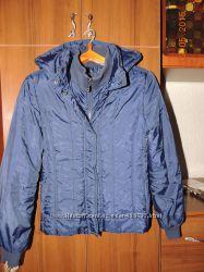 Куртка деми для девочки PIAZZAITALIA. 12-13 лет