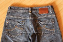 s. Oliver джинсы женские  новые 3434
