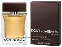 Dolce&Gabbana, Ralph Lauren, Lacoste, Hugo Boss мужские