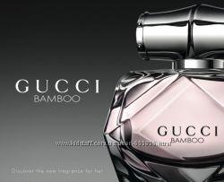 Ester Lauder, Burberry, Gucci женские 15мл