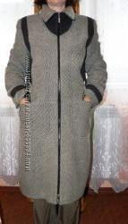 Пальто куртка плащ женские