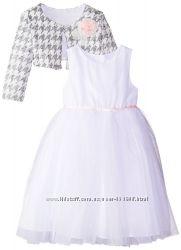 Платье с болеро  разм. 84-88 см Pippa & Julia США