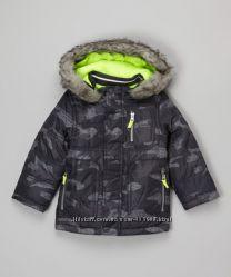 Куртка на 7 лет США OshKosh Bgosh