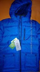 Куртка H&M  р. 152