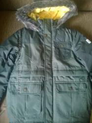 Куртка OshKosh Bgosh США  разм. 146-152 см