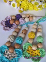 Слингобусы, мамабусы для малышей в наличии. Цены разные