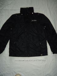 Курточка демисезонная Junker Casual Wear, S