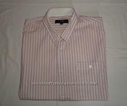 Рубашка Oodji 182 L, сост. новой.