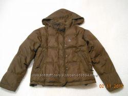 Куртка - пуховик Donaldson, р. L.