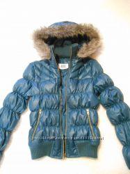 Куртка - пуховик женская Vero Moda, р. S.