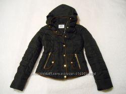 Куртка-пуховик женская демисезонная Vero Moda, р. S.
