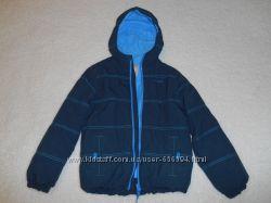 Куртка детская демисезонная Quechua, р. 110