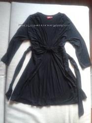 платье -туничка очень хорошее состояние