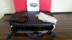 электрический гриль Raclette Grill