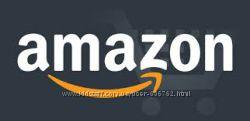 Amazon Покупаем лучшее