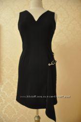 Платье коктейльное Франция