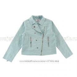 Куртка Wojcik 152
