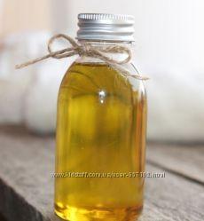 Гідрофільна олійка для проблемної шкіри з саліциловою кислотою та Д-пантено