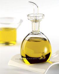 Гідрофільна олійка для нормальної та сухої шкіри