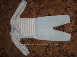 костюмчик для младенца